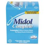midol-menstrual-complete-caplets-two-pack-30-packsbox-pfybxmd30