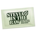 stevia-in-the-raw-sweetener-035oz-packet-200box-2-boxcarton-smu76014ct