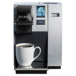keurig-k150-hot-cold-programmable-brewing-system-silver-black-gmt20150