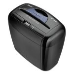 fellowes-powershred-p-35c-cross-cut-shredder-5-sheet-capacity-fel3213501