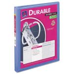 avery-commercial-products-division-durable-view-binder-with-slant-rings-11-x-8-12-12-capacity-periwinkle-ave-34156