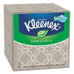 kleenex-3-ply-lotion-facial-tissues-1-box-kcc25829bx