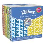 kleenex-11974-facial-tissue-pocket-pouches-8-pouches-kcc11974