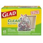 glad-13-gallon-clear-garbage-bags-24x27-09-mil-180-bags-clo78543ct