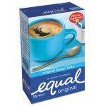 equal-sweetener-packets-1-g-packet-115box-ofx20015445