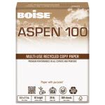 boise-aspen-recycled-office-paper-92-bright-white-5000-per-carton-cas054922