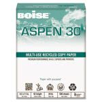 aspen-recycled-office-paper-92-bright-8-12-x-14-5000carton-cas054904