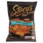 stacys-pita-chips-15-oz-bag-original-24carton-lay52546