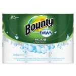 bounty-92379-with-dawn-2-ply-paper-towel-rolls-24-rolls-pgc92379ct