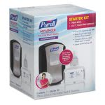 purell-ltx-7-touch-free-hand-sanitizer-dispenser-kit-4-kits-goj1305d4ct