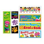 trend-bookmark-combo-packs-celebrate-reading-variety-1-2w-x-6h-216pack-tept12906