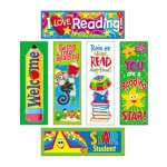trend-bookmark-combo-packs-reading-fun-variety-pack-2-2w-x-6h-216pack-tept12907