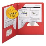 smead-lockit-two-pocket-folder-leatherette-stock-11-x-8-12-red-25box-smd87980