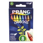 prang-crayons-made-with-soy-wax-non-toxic-8-colors-1-box-dix00000