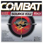 combat-source-kill-large-roach-killing-system-8-discs-dia41913