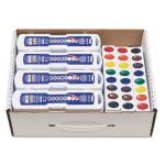 prang-professional-watercolors-8-assorted-colors-masterpack-36-set-dix08020
