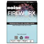 boise-fireworx-colored-paper-20lb-8-12-x-14-bottle-rocket-blue-500-sheetsream-casmp2204be