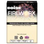 boise-fireworx-colored-paper-8-12-x-11-ivory-500-sheets-casmp2241iy