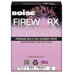 boise-fireworx-colored-paper-8-12-x-11-echo-orchid-500-sheets-casmp2241or