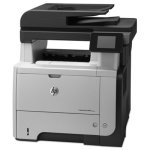 hp-laserjet-pro-m521dn-multifunction-printer-copy-fax-print-scan-hewa8p79a