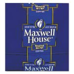 maxwell-house-coffee-regular-ground-1-1-10-oz-pack-42-pack-mwh866350
