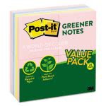 post-it-notes-original-recycled-pads-100-3-x-3-sheets-sunwashed-pier-24-padspack-mmm654rp24ap