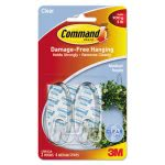 command-clear-hooks-and-strips-medium-2-hooks-with-4-adhesive-strips-per-pack-mmm17091clres