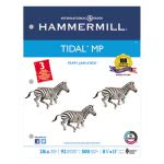 hammermill-copy-3-hole-punched-paper-92-brightness-5000carton-ham162032