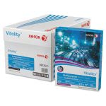 Xerox Business 4200 Copy/Print Paper, 3-Hole, Letter, 500 Sheets (XER3R02641RM)