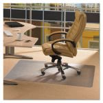 floortex-advantagemat-pvc-chair-mat-for-low-pile-carpet-36-x-48-flrpf119225ev