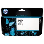 hp-727-b3p24a-gray-original-ink-cartridge-hewb3p24a