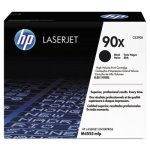 hp-90x-ce390x-high-yield-black-original-laserjet-toner-cartridge-hewce390x