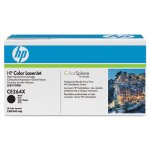 hp-646x-ce264x-high-yield-black-original-laserjet-toner-cartridge-hewce264x