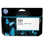 hp-727-b3p23a-black-original-ink-cartridge-hewb3p23a