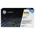 hp-646a-cf032a-yellow-original-laserjet-toner-cartridge-hewcf032a