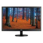 aoc-tft-active-matrix-led-monitor-slim-design-22-aoce2260swdn