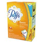 puffs-2-ply-facial-tissues-24-boxes-pgc87615