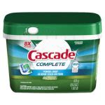 cascade-complete-actionpacs-fresh-scent-6-tubs-pgc91165ct