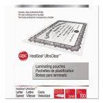 swingline-gbc-laminating-pouches-5-mil-11-12-x-9-100box-swi3200587