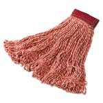 rubbermaid-d212-super-stitch-blend-mop-heads-red-medium-6-mops-rcpd212red