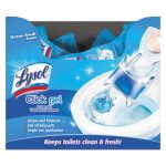 lysol-92921-click-gel-toilet-bowl-cleaner-ocean-fresh-18-gels-rac92921