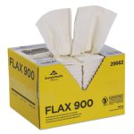 georgia-pacific-brawny-dine-a-cloth-flax-foodservice-wipers-12-34-x-21-white-144box-gpc29662