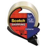 scotch-bi-directional-filament-tape-188-x-21-yards-3-core-mmm8959rd