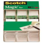scotch-magic-tape-refillable-dispenser-34-x-300-3box-mmm3105