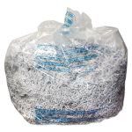 swingline-general-office-shredder-bags-tear-resistant-25-bags-swi1765010