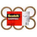 scotch-3350-purpose-packaging-tape-188-x-546-yds-tan-6pack-mmm3350t6