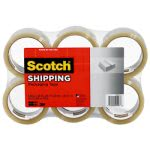 scotch-general-purpose-packaging-tape-188-x109-yds-clear-6pack-mmm3350l6