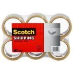 scotch-3350-general-purpose-packaging-tape-283-x-546-yds-clear-6-per-pack-mmm3350xw6