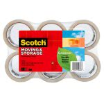 scotch-moving-storage-tape-188-x-422-yds-clear-6pk-mmm3650g6