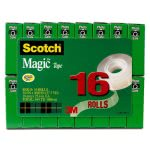 scotch-magic-tape-value-pack-34-x-1000-1-core-16-rollspack-mmm810k16